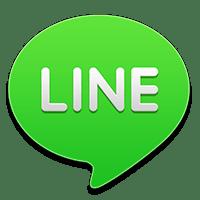 line icon S  中聯台中當鋪,解決你的經濟困境!